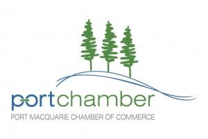 Port Chamber_Option 1_Adams Marketing