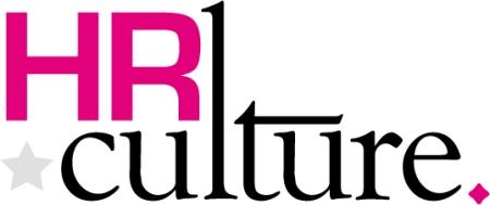 hr culture