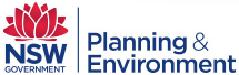 nsw-planning-and-environment