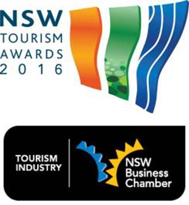 nswtourism-logos-combined
